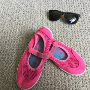 Other - Water surf beach shoes